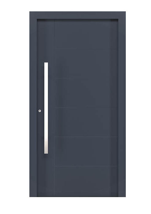 Drzwi nakladkowe