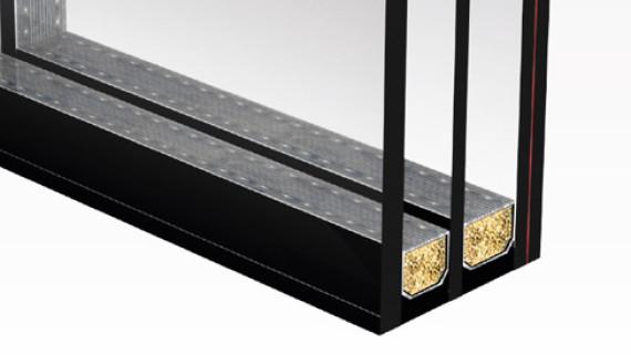 verglasung pvc fenster perfekt plus fenster t ren garagentore im szczecin. Black Bedroom Furniture Sets. Home Design Ideas